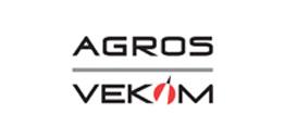 Agros Vekom